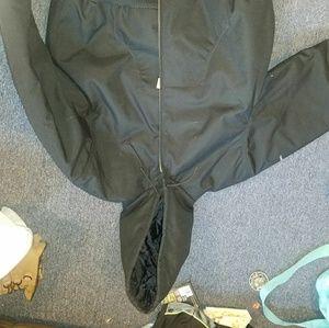 New 2xl Mens Carhart Jacket